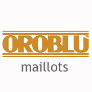 Maillots Oroblu